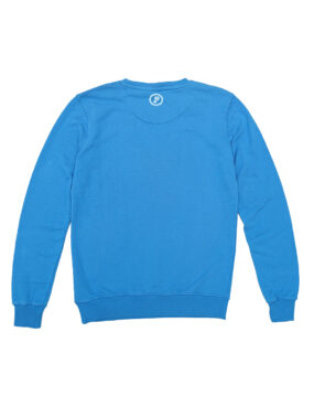 uni_sweater_blue_back