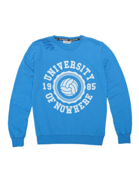 uni_sweater_blue_front