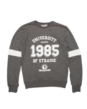 uni_sweater_charcoal_front