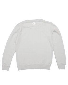 uni_sweater_grey_back