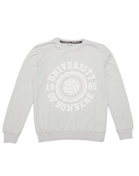 uni_sweater_grey_front