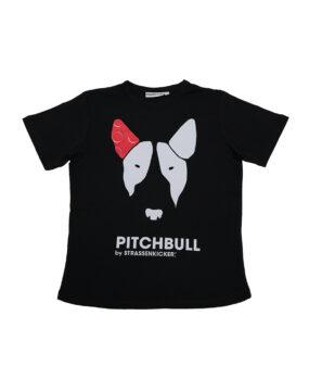 pitchbull-kinder-t-shirt-schwarz-1