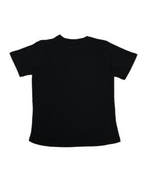 pitchbull-kinder-t-shirt-schwarz-2