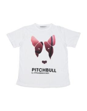 pitchbull-kinder-t-shirt-weiss-1