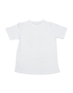 pitchbull-kinder-t-shirt-weiss-2