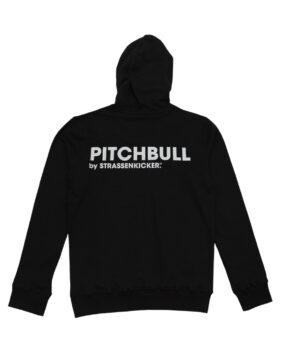 pitchbullhoodieschwarz2