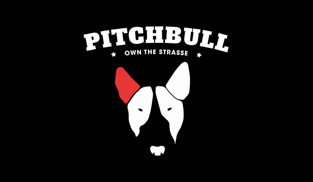 header-bild-pitchbull-2