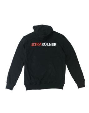 ultra_hoodie_back
