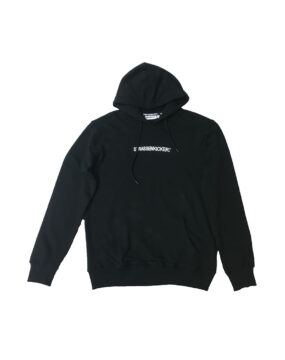 ultra_hoodie_front