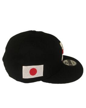 black_japan_10_side