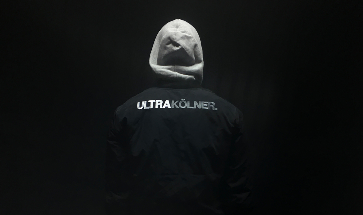 header_ultra_jacket