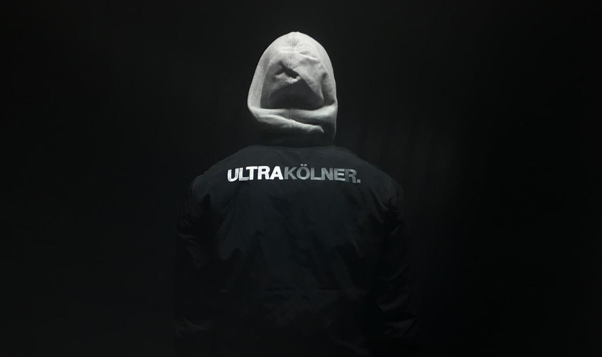 header_ultra_jacket