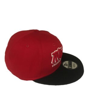 red_cap_japan_side