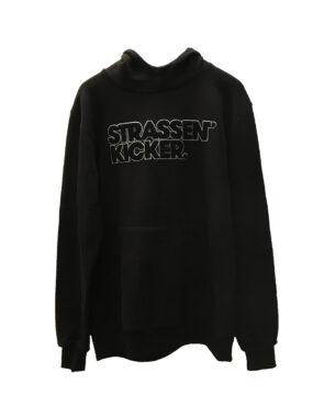 sk_hoodie_black_front