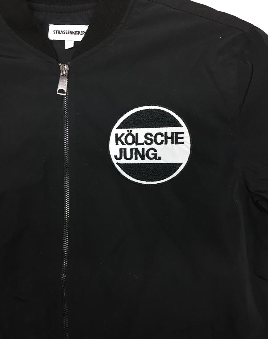 ultra_jacket_detail_front