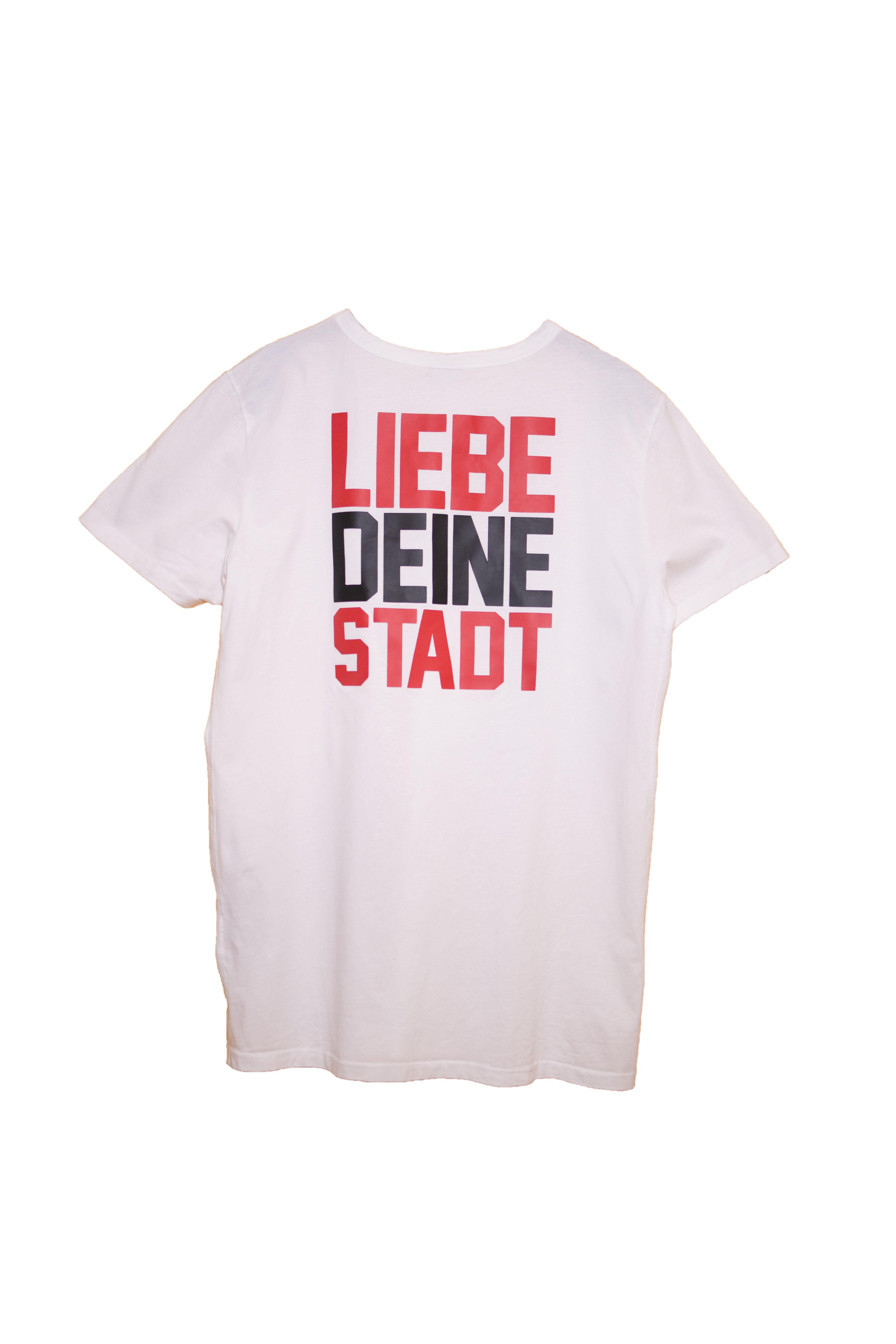 LDSS_weiß_back